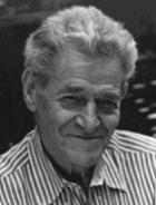 William Steig
