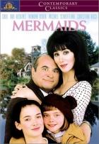 Mořské panny (Mermaids)