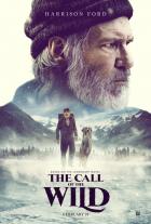 Volání divočiny (The Call of the Wild)