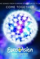 Eurovision Song Contest 2016: 1. semifinále