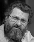 Miloš Vacek