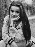 Gabriela Ježková