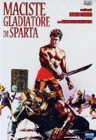 Maciste, gladiátor spartský (Maciste, gladiatore di Sparta)