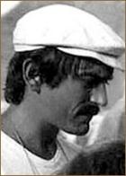 Sergej Jurizdickij
