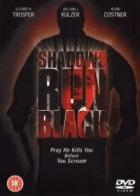 Černající stíny (Shadows Run Black)