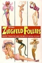 Ziegfeldův kabaret (Ziegfeld Follies)