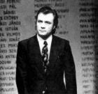 Tibor Bitskey