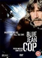 Blue Jean Cop (Shakedown)
