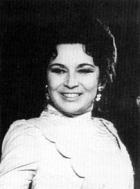 Éva Olsavszky