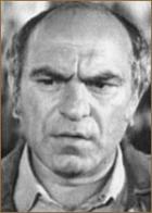 Boris Cipurija