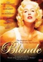 Blondýnka (Blonde)