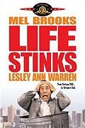 Somrák (Life Stinks)