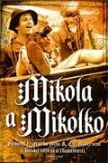 Mikola a Mikolko