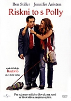 Riskni to s Polly (Along Came Polly)