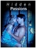 Skrytá vášeň (Hidden Passion)