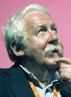 Andrej Chržanovskij