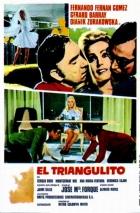 El Triangulito