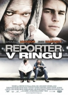 Reportér v ringu