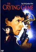 Hra na pláč (The Crying Game)