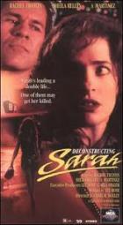 Záhadná Sarah (Deconstruction Sarah)