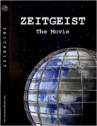 Duch doby: Film (Zeitgeist: The Movie)