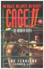 Klec rychlé smrti (Cage II)