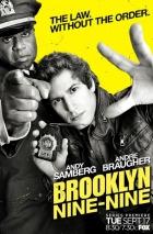 Brooklyn 99 (Brooklyn Nine-Nine)