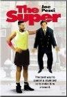 Super (The Super)