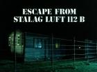 Útěk ze Stalag Luft 112 B