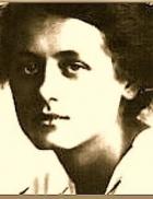 Clementine Plessner