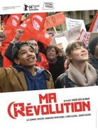 Moje revoluce