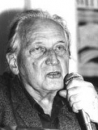 Sergej Machonin