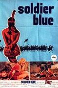 Modré uniformy (Soldier Blue)
