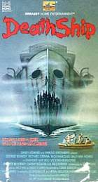 Mrtvá loď (Death Ship)