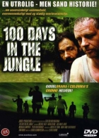 100 dní v džungli (100 Daysin the Jungle)