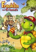 Franklin a přátelé (Franklin And Friends)