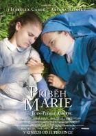 Příběh Marie (Marie Heurtin)