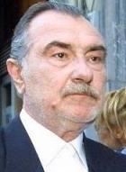 Vasil Michajlov
