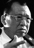 Hui Shiu-Hung