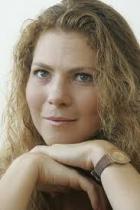 Klára Brtníková