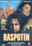 Rasputin (Rasputin: Dark Servant of Destiny)