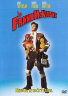 Frank McKlusky (Frank McKlusky, C.I.)