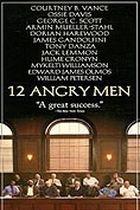 Dvanáct rozhněvaných mužů (12 Angry Men)