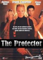Ochránce (The Protector)