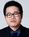 Don-gi Woo