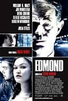 Portrét šílenství (Edmond)