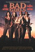 Pistolnice (Bad Girls)