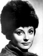 Irina Gubanová