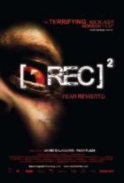 REC 2 ([Rec]²)