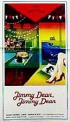 Spolek fanoušků Jamese Deana (Come Back to the Five and Dime, Jimmy Dean, Jimmy Dean)